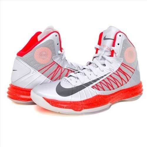 Nike basketball shoes i want this