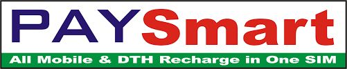 Smaart Recharge-Get easy and secure online recharge for mobile and DTH services http://smaart.co.in/recharge/?ref=
