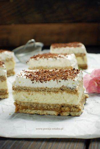 Ciasto 3-bit bez pieczenia - http://www.mytaste.pl/r/ciasto-3-bit-bez-pieczenia-55449189.html