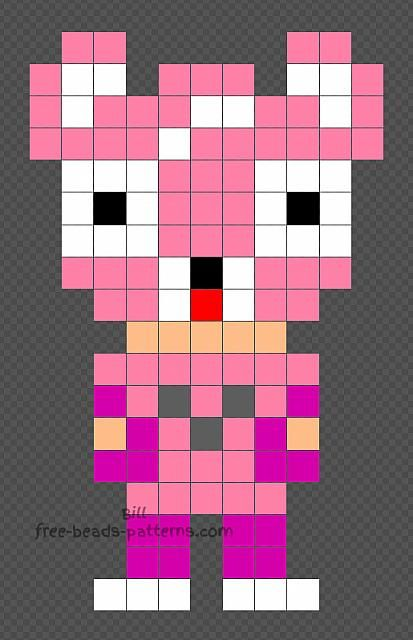 images?q=tbn:ANd9GcQh_l3eQ5xwiPy07kGEXjmjgmBKBRB7H2mRxCGhv1tFWg5c_mWT Pixel Art Fortnite @koolgadgetz.com.info