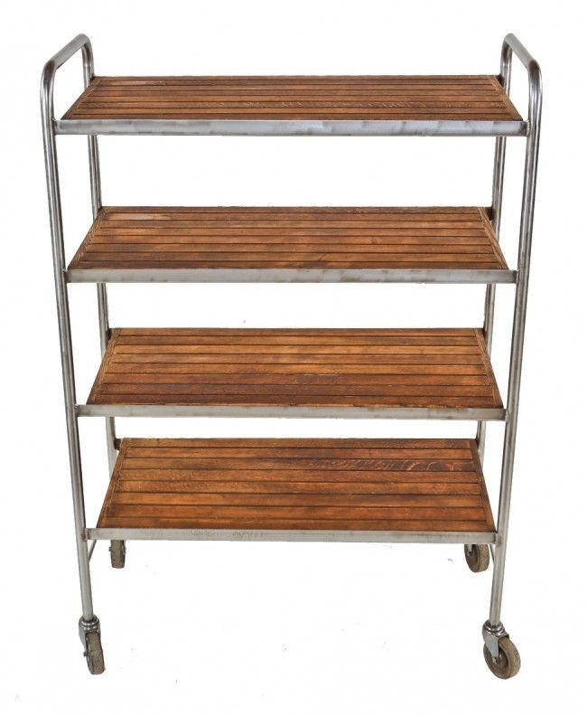 Urban Ladder Kitchen Shelf: 65 Best Images About Kitchen On Pinterest