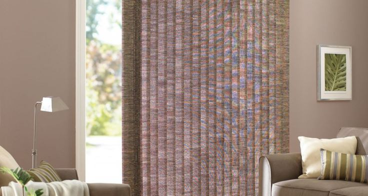 Top 12 Window Blinds French Doors Ideas
