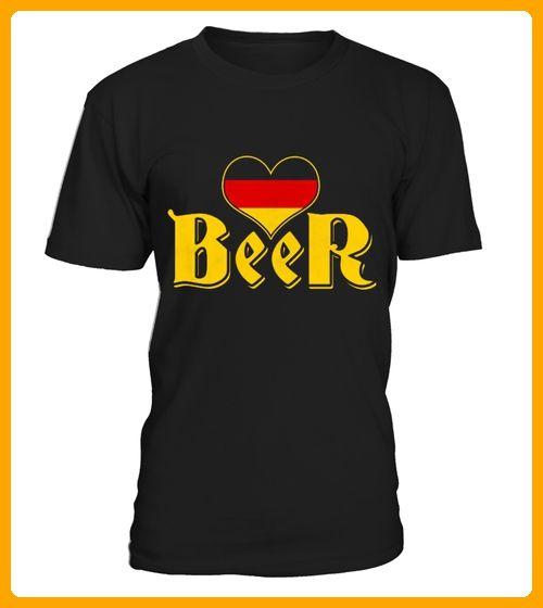 Funny Original Oktoberfest Beer Gift - Oktoberfest shirts (*Partner-Link)