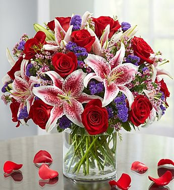 1800flowers coupon code september 2016
