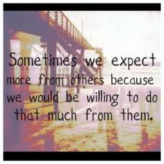 sayings and quotes about being hurt - Google Search