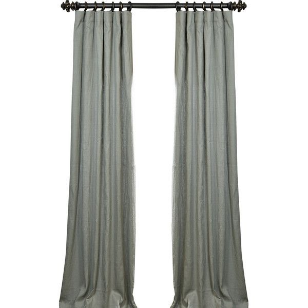 pinch pleat curtains amazon drapery panels curtain hooks pencil with