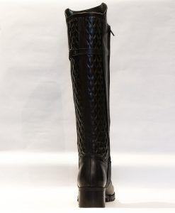 cizme-negre-521-1