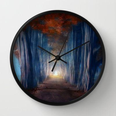 http://society6.com/product/dreams-come-true-pgl_wall-clock?curator=vivianagonzlez