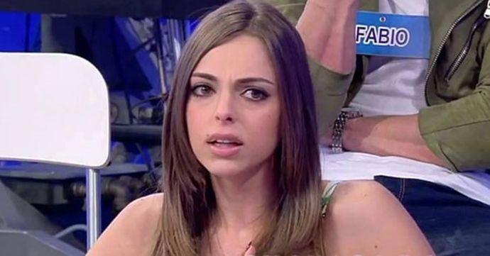 Anticipazioni Uomini e Donne: Giulia Carnevali aspetta Andrea Damante? La scelta di Ludovica...