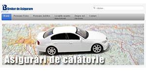 Inter Broker de Asigurare - www.interr.ro