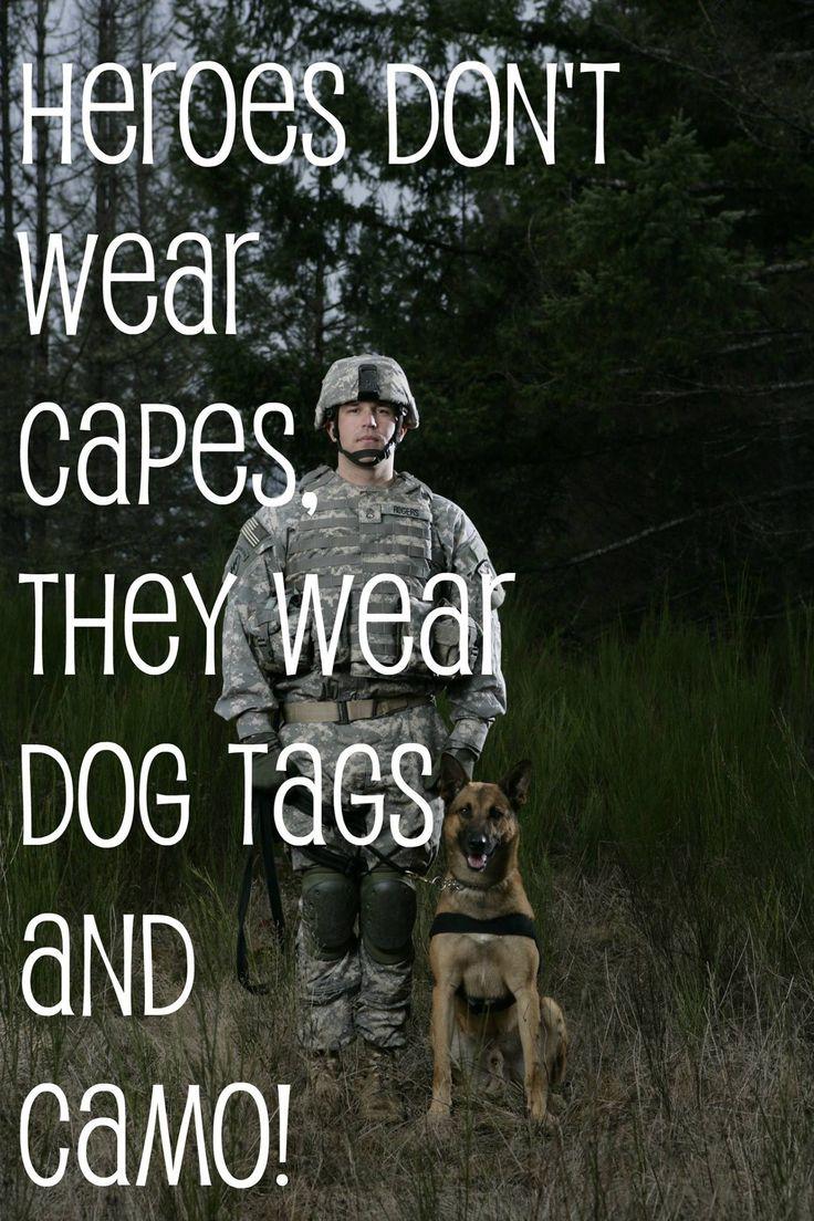 45 besten ARMY Mom Bilder auf Pinterest | Militär mutter, Armee ...