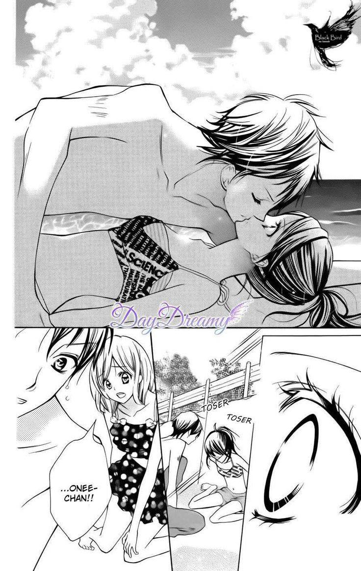 Itazura Na Ningyo Capítulo 0 página 10 - Leer Manga en Español gratis en NineManga.com