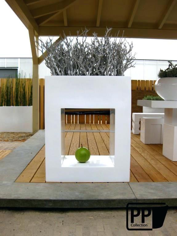 objet deco contemporain design de maison objets decoration attrayant ...