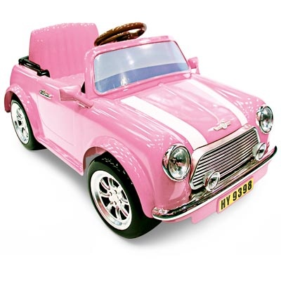 best 25 pink mini coopers ideas on pinterest mini cooper d used mini cooper convertible and. Black Bedroom Furniture Sets. Home Design Ideas