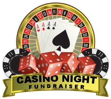 Casino karlsruhe jobs karkkila finland