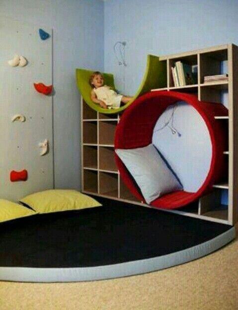 Çocuk Odası Aksesuarları 41