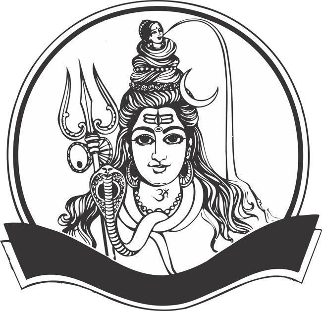 Pin by Ra Dreams on sadi in 2019 | Ganesha pictures, Hindu