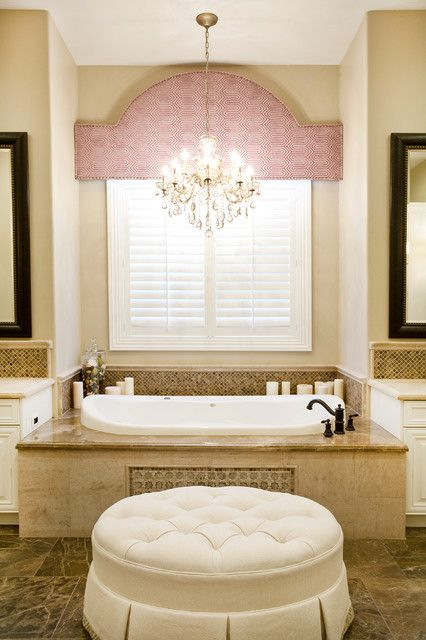 Traditional Bathroom Chandeliers 952 best bathroom images on pinterest | bathroom ideas, beautiful