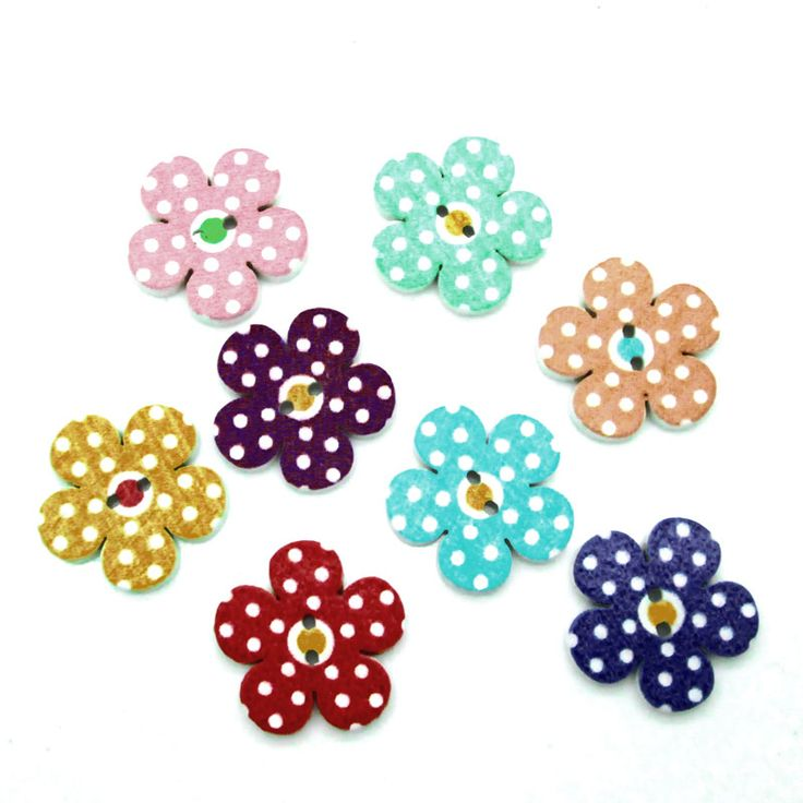 Cheap button recorder, Buy Quality button directly from China button bluetooth Suppliers:  Buttons Wooden Buttons Sewing Accessories Cabochons Scrapbooking 50Pcs 2 Holes Mixed Wood Decorative Sewing