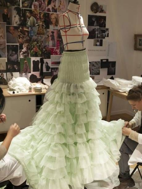 behind the scenes haute couture 2