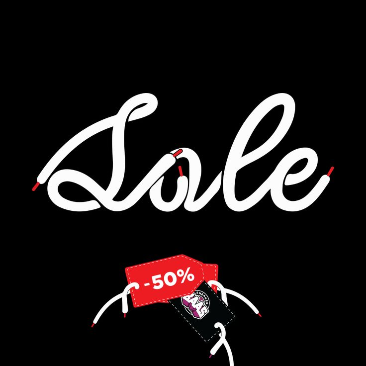 #sale #discount #sneakers #baasbovenbaas #sneakerbaas  Good news! The sale is still updated with discount up to 50%! For more info about your order please send an e-mail to webshop #sneakerbaas.com!