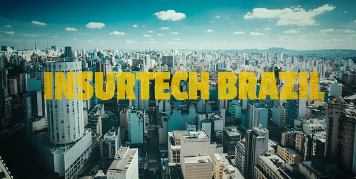 The Insurtech Market in Brazil   #insurtech #fintech #startup #startups #finance #blockchain #Banking #bitcoin #BigData #IoT #AI #cryptocurrency #entrepreneur #tech #entrepreneurs #digitalisation #fin tech #fintechlab #radarfintechlab #reportfintechlab #success #business #technology #nubank #sounu #tech #fintech #news #bank #finance #Banking #insurtech #fintech #insurance #AI #IoT #BigData #startup #startups #innovation #usercentric #UX #design #UI #innovation