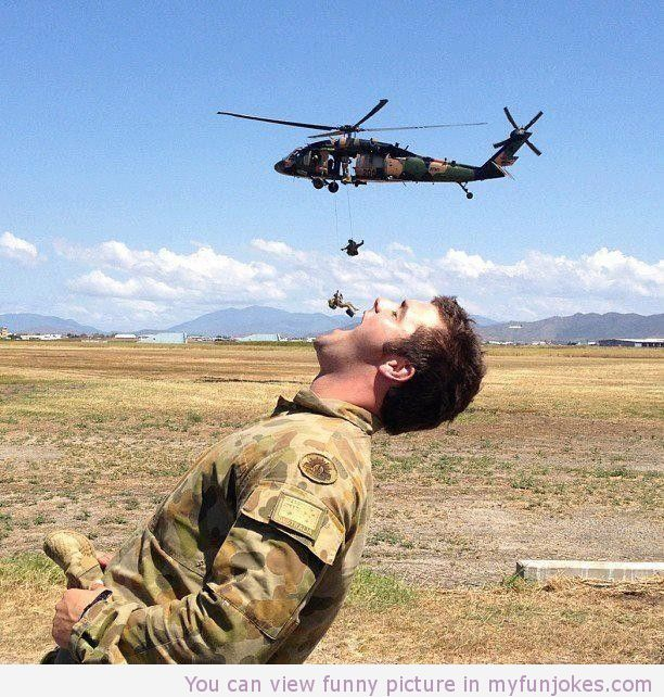 Awesome perfectly timed photo — funny joke  in http://www.myfunjokes.com/funny-jokes/awesome-perfectly-timed-photo-funny-joke/