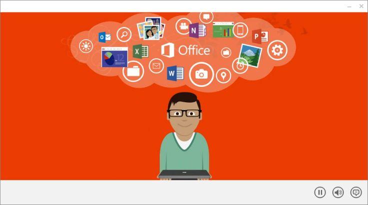 Regresse às aulas em grande com o Office 365 www.hydra.pt  #hydrait #office365 #microsoft #regressoasaulas #backtoschool