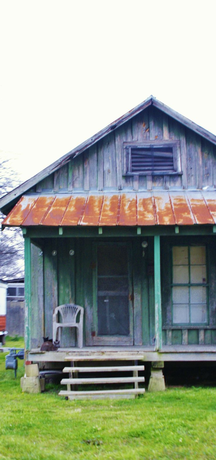 Shotgun House Design: 17 Best Ideas About Shotgun House On Pinterest