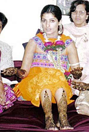 twinkle khanna wedding - Google Search