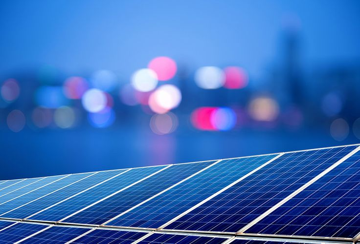O Governo de São Paulo isentou a tributação de componentes de sistemas de geração de energia solar fotovoltaica destinados ao atendimento do consumo de prédios públicos estaduais.
