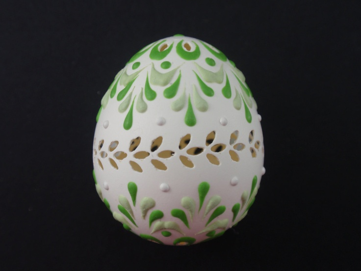 eggshell carving - Google Search