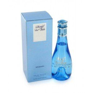 Perfume Davidoff Cool Water by Davidoff. $44.55. Parfum Davidoff Parfum Femme Coffret Cadeau 30 Ml Eau De Toilette Vaporisateur + 75 Ml Lotion Pour Le Corps + 75 Ml Shower Breeze. A fresh scent, electrical ... 'Cool Water Game perfume is for women who love the thrill. A whirlwind of fresh air for those who like to also enjoy the sun and the sea breeze on the skin ... '. Save 36%!