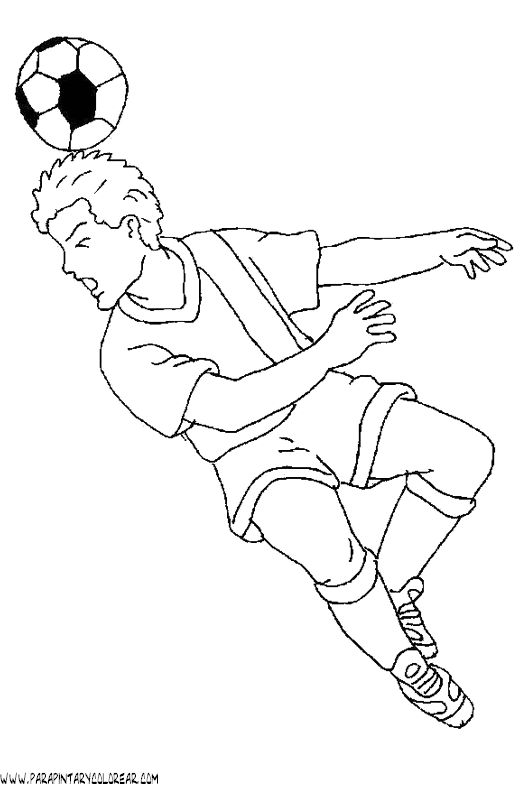 David beckham coloring pages ~ 150 best images about Omalovánky on Pinterest | More ...