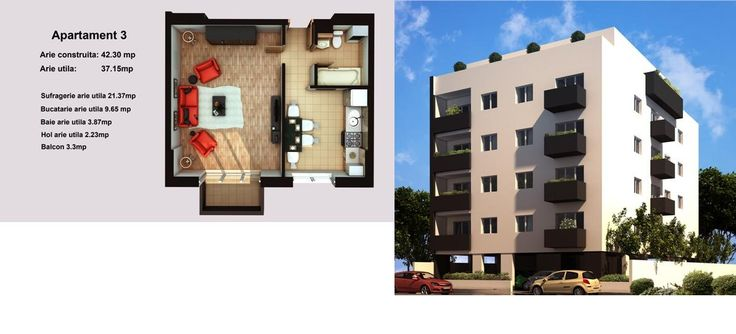 Garsoniera in bloc nou 2014 Parcul Carol http://www.imobiliare-portal.ro/vanzari/Bucuresti/Apartamente-noi-de-vanzare-parcul-carol-74.html