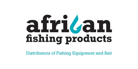 african fishing products
