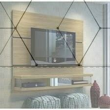 5 Ridiculous Tips Can Change Your Life: Floating Shelf Vanity Products floating …   – most beautiful shelves