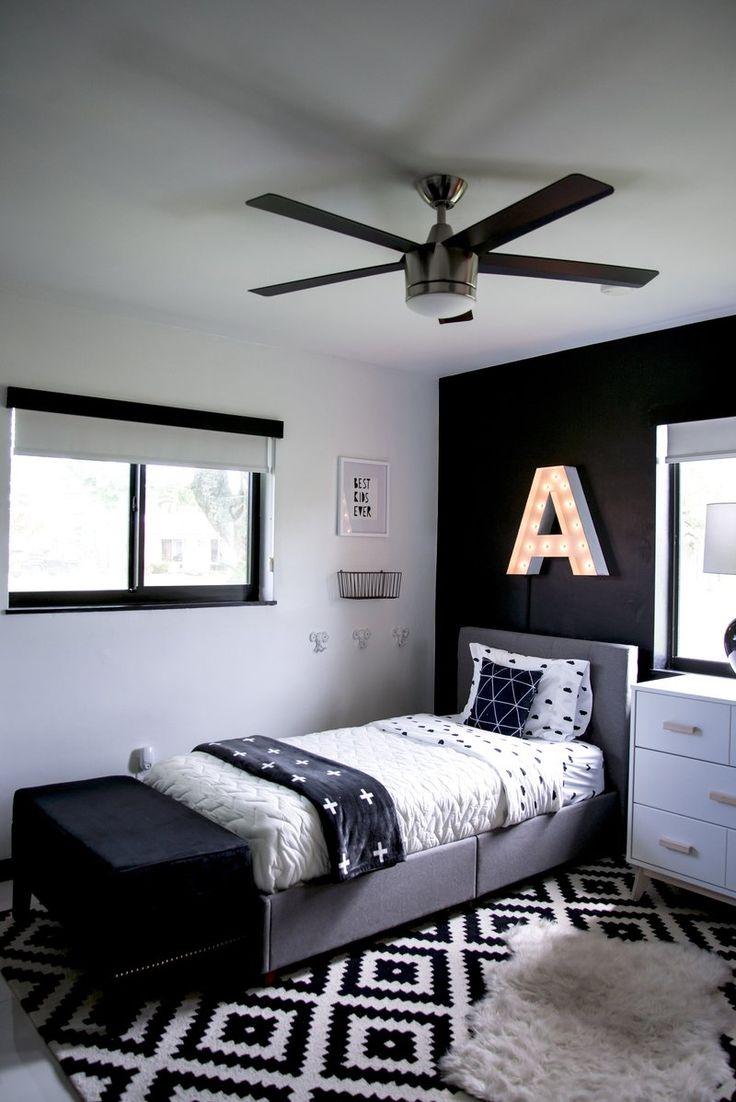 black-and-white-teen-bedroom-images-boobs-xxx-karishma-kapoor