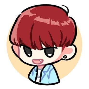 Park Woojin Produce 101 ss2 Wanna One