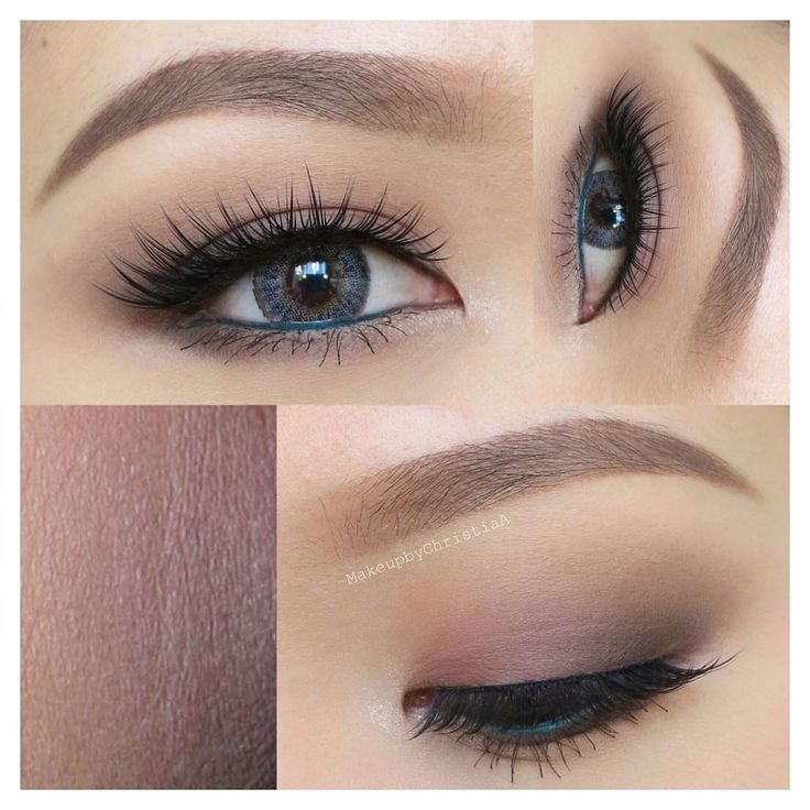 cute eye makeup ideas for school saubhaya makeup