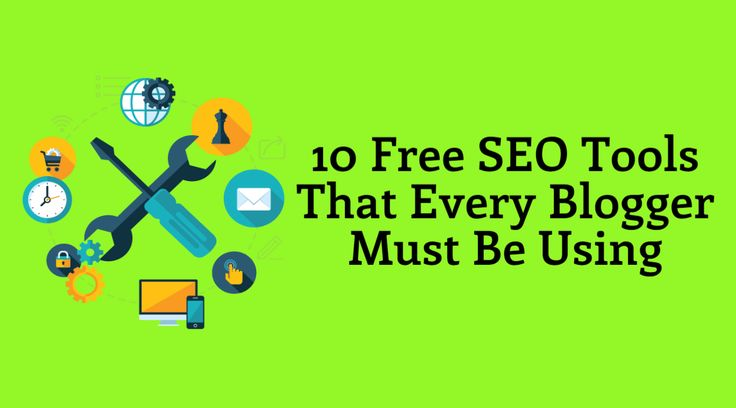 Use of SEO tools is so much necessary today.If you are in search of best SEO tools to use on your website, then you will love this post.
