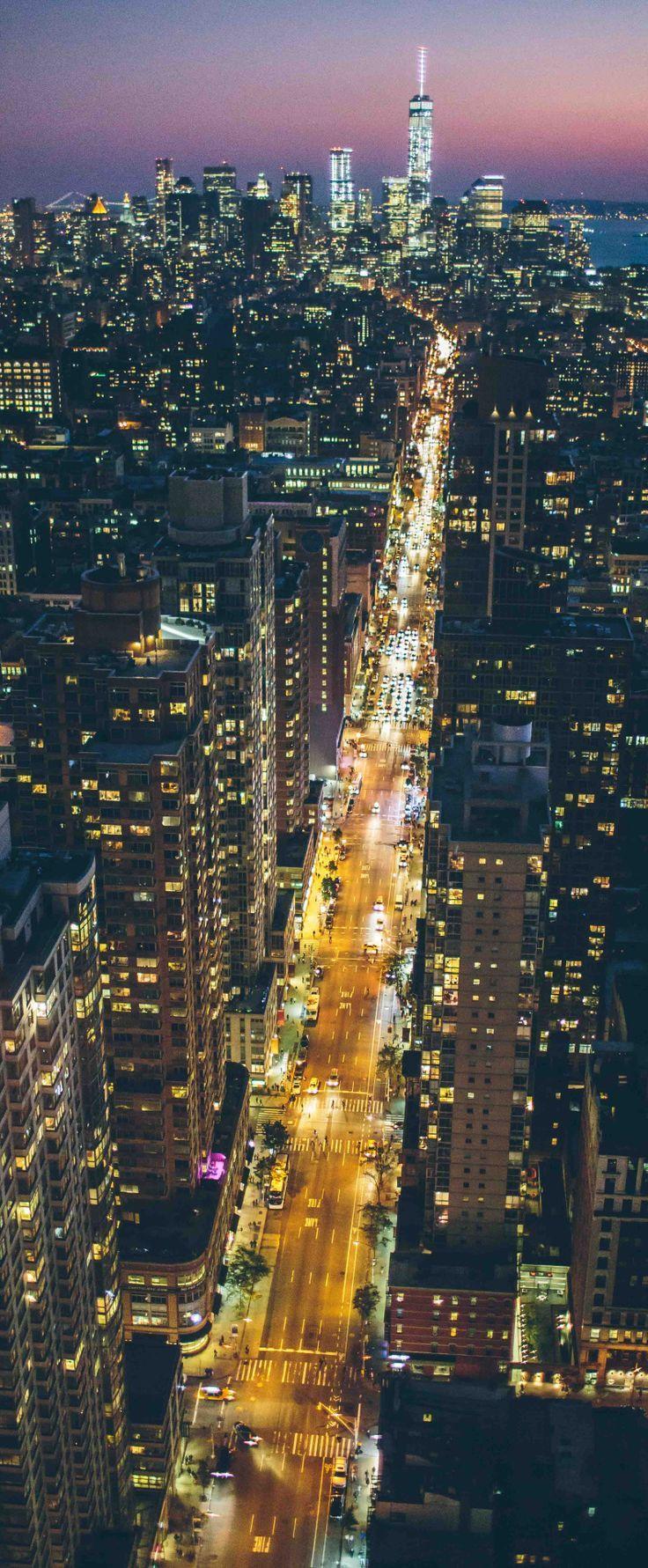 25+ Best Ideas About Manhattan New York On Pinterest