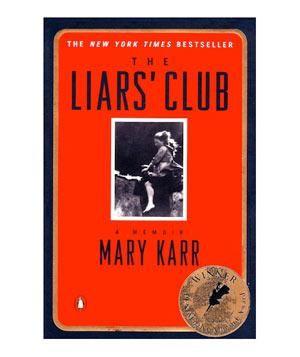 Liars Club, Manchester: Hours, Address, Liars Club Reviews: 5/5