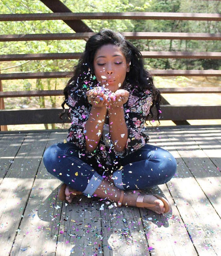 """""""Wünsch dir was"""" - Herzlichen Glück zum Geburtstag mit ganz persönlichen Wünschen in Wort, Bild, Video und einem unvergesslichen Geburtstagsständchen.  ---  """"Make a wish"""" - Congratulations Birthday with personal wishes in words, pictures, video and a memorable birthday song. --- <moby.cards Geburtstagskarte greeting card>"""
