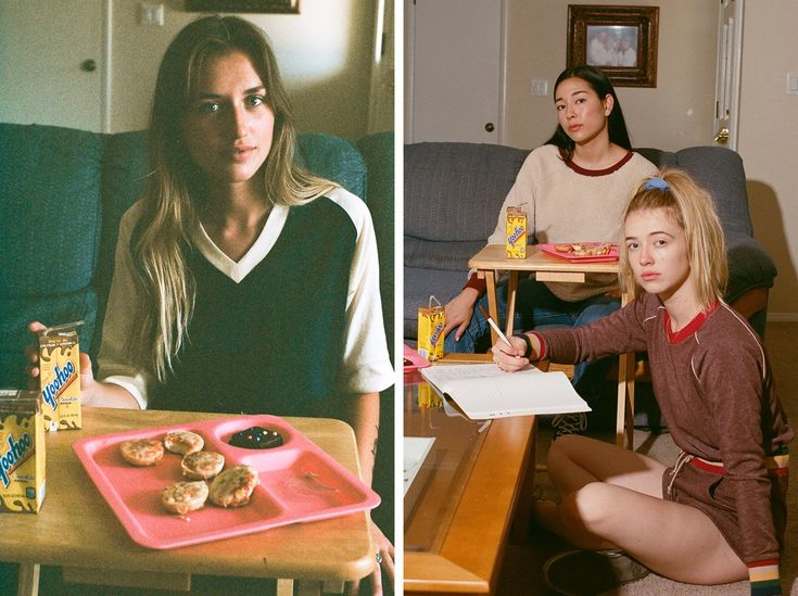 Holiday 2017 Collection: The Baby-Sitters Club | CAMP Collection