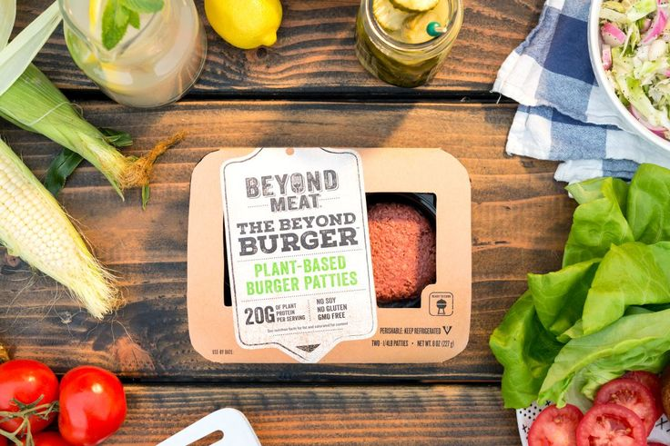Why Tyson Foods Is Investing in Beyond Meat, Vegan Startup #tyson #foods, #beyond #meat, #general #mills, #food #startups, #meat, #protein, #plant-based, #microsoft, #bill #gates, #danone, #whitewave #foods http://invest.remmont.com/why-tyson-foods-is-investing-in-beyond-meat-vegan-startup-tyson-foods-beyond-meat-general-mills-food-startups-meat-protein-plant-based-microsoft-bill-gates-danone-whitewave-2/  Why Tyson Foods Is Investing in A Vegan Startup Tyson Foods—which has carved out a…