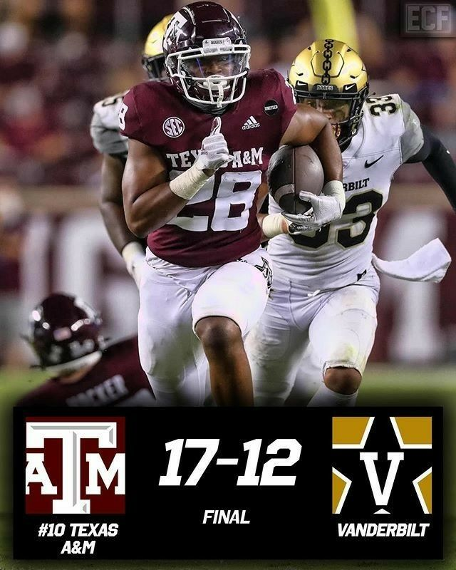 Texas A M Aggies In 2020 College Football Games Football Helmets Ncaa Football Game