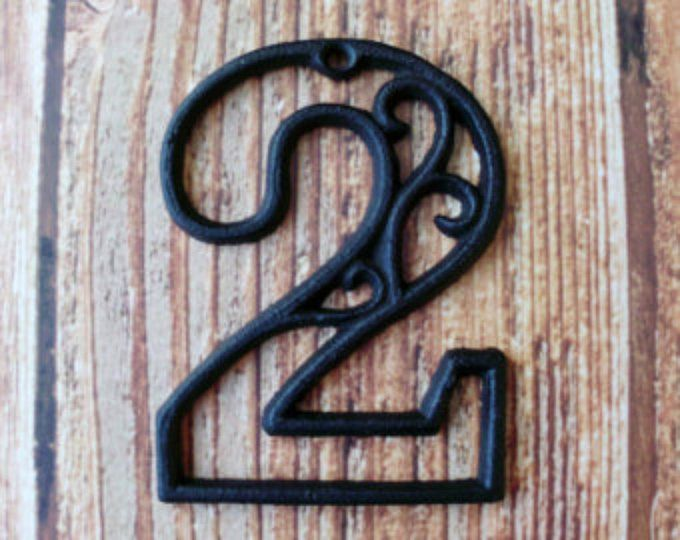 25+ Best Ideas About Unique Table Numbers On Pinterest
