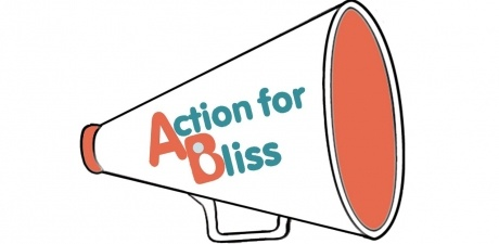 We need you! Action for Bliss is our network of campaigners helping to improve care for premature and sick babies. Sign up to keep up to date with our campaigns:    http://www.bliss.org.uk/take-action/action-for-bliss/